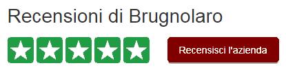 Brugnolaro Calzature Recensioni TrustPilot
