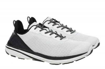 Scarpe MBT Gadi Lace Up Running