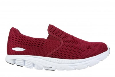 Sneakers Donna Speed 17 Slip On