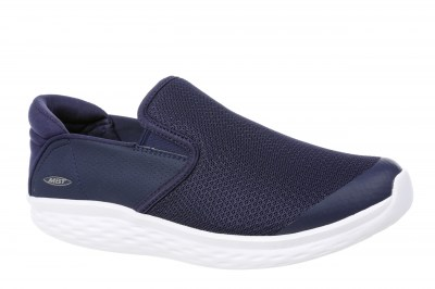 Scarpe MBT Modena Slip On