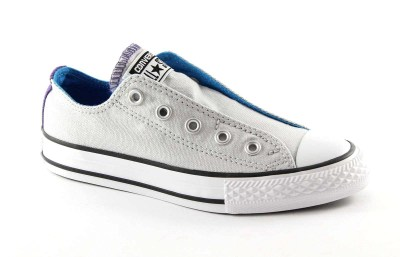CONVERSE 751859C mouse/spray scarpe all star ctas simple slip elastico strappo